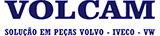 VOLCAM – Peças para Caminhões Volvo e Iveco